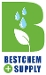 BestChem+Supply Sustainable Green Printing Supplies